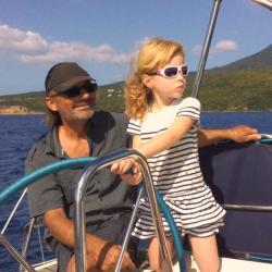 Keila Deshaies Guadeloupe : Pour toutes et tous