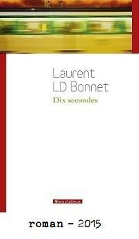 Dix secondes hd petit 5