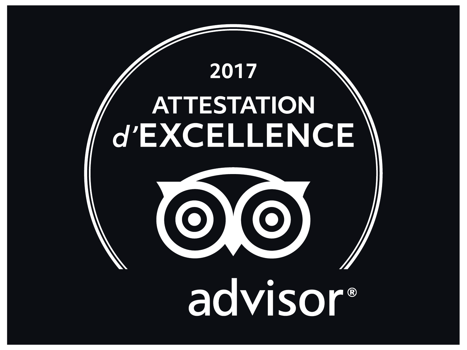 Excellence 2017 keila 2