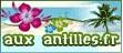 Logo auxantilles