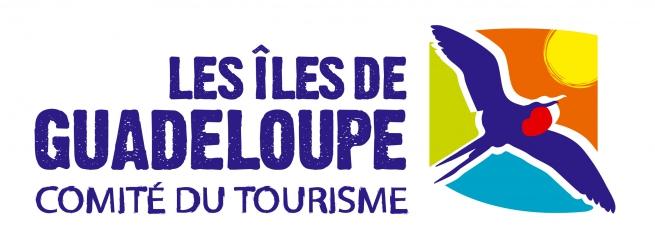 Logo guadeloupe fr