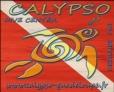 Logo partenaire calypso