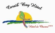 Logo partenaire caraib bay